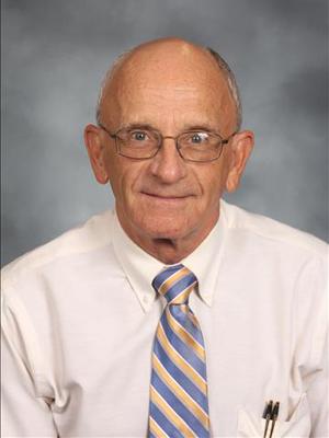 Rick Veldman Veldman