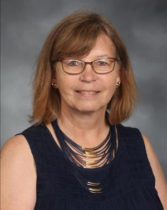 Peggy Mollema Mollema